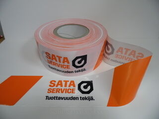 Logolint - Sata Service