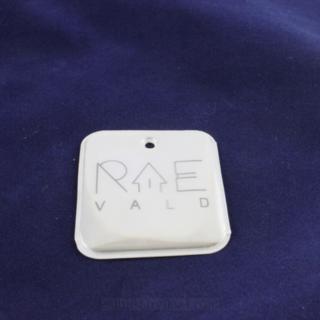 Logoga helkur - Rae vald