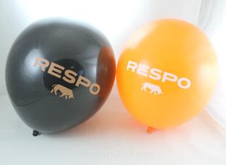 Respo õhupall