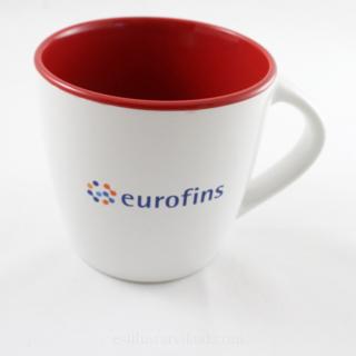 Eurofins kruus