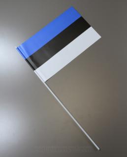 Eesti käsilipp