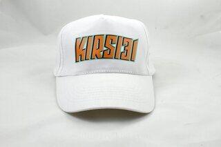 Kirsi Kainulainen nokamüts