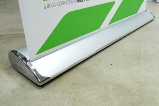 Roll - up Eliit