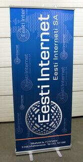 Eesti Internet ROLLUP