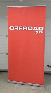 RollUp Offroad PRO