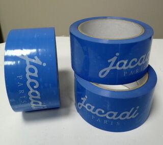 Logoteip Jacadi Paris