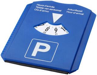 941d82c90c4 5-in-1 parking disk
