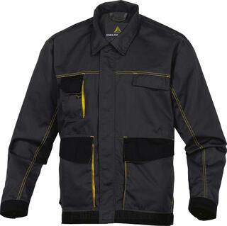 D-Mach Jacket