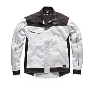 Industry260 Jacket