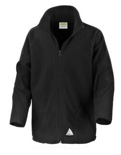 Kids Micron Fleece