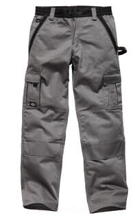 Industry300 Trousers Short