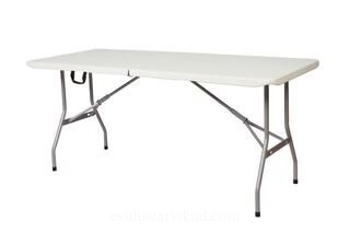 Kokkupandav laud  152x71x74 cm
